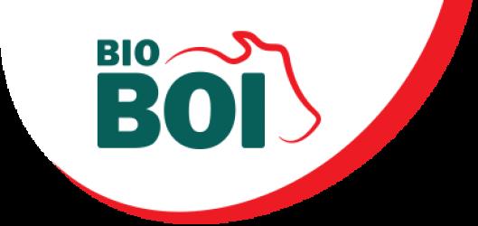 BIOBOI
